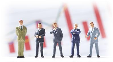 【新人研修企画の支援シリーズ(6/6)】研修内容の検討:「職場での効果的な新人育成方法」