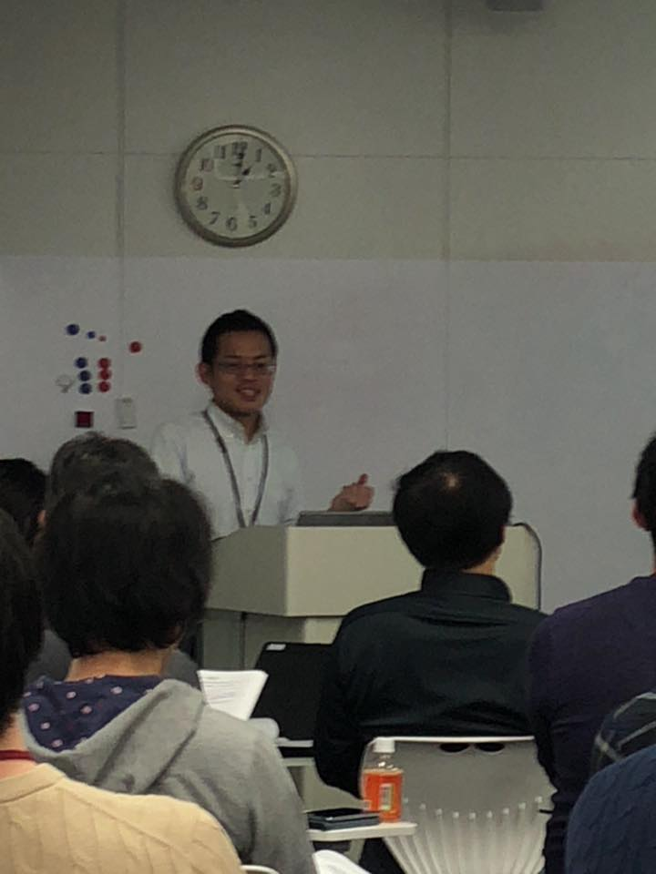 PMG様_人事評価MM_3_20171208.jpg.jpg